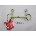 Happy Mouth Jointed Mouthpiece With Hanging Cheeks HB-2950